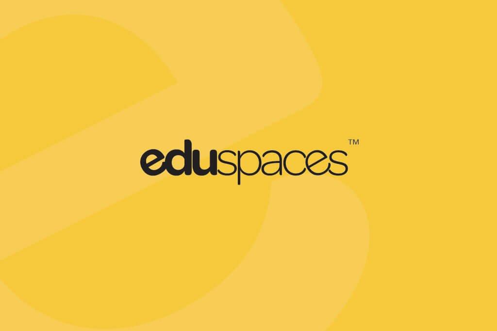 Eduspaces Logo & Brand Design